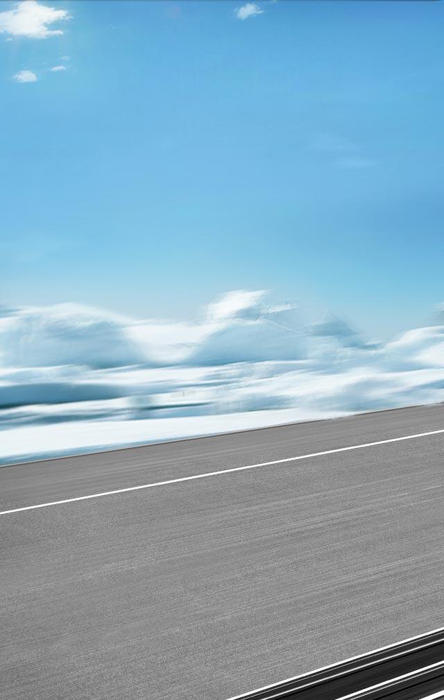 壁纸 风景 摄影 桌面 640_1008 竖版 竖屏 手机