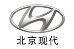 北京现代厂商