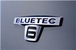 BLUETEC
