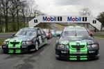 BTCC英國房車錦標賽