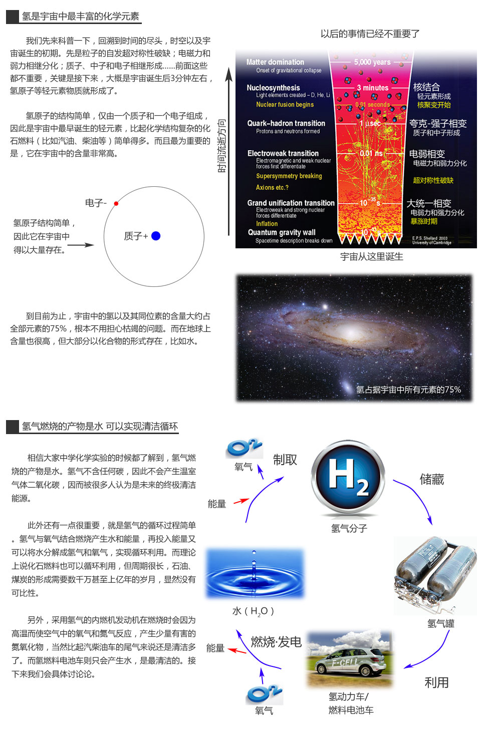 nucleosynthesis of light elements Stellar nucleosynthesis and the periodic table students will be able to explain the formation of heavier elements as a series of particle collisions and.
