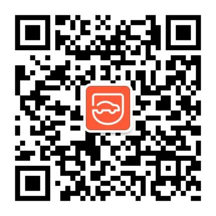新车贷款平台微信公众号