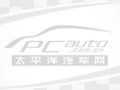 沃尔沃XC90 2008款 4.4L V8 Inscription典藏版